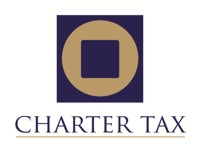 Charter Tax Consulting